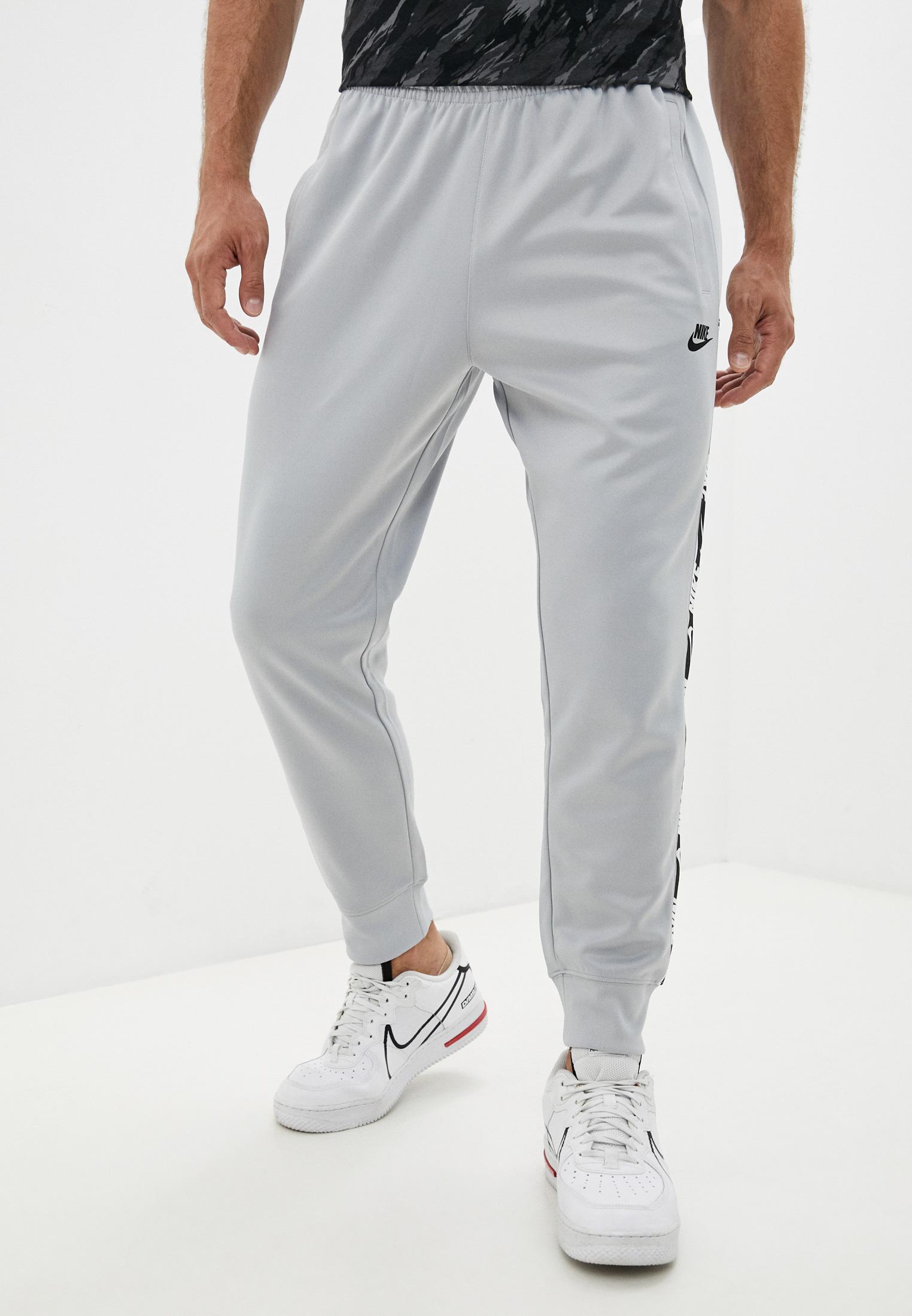 Мужские спортивные брюки Nike (Найк) DM4673