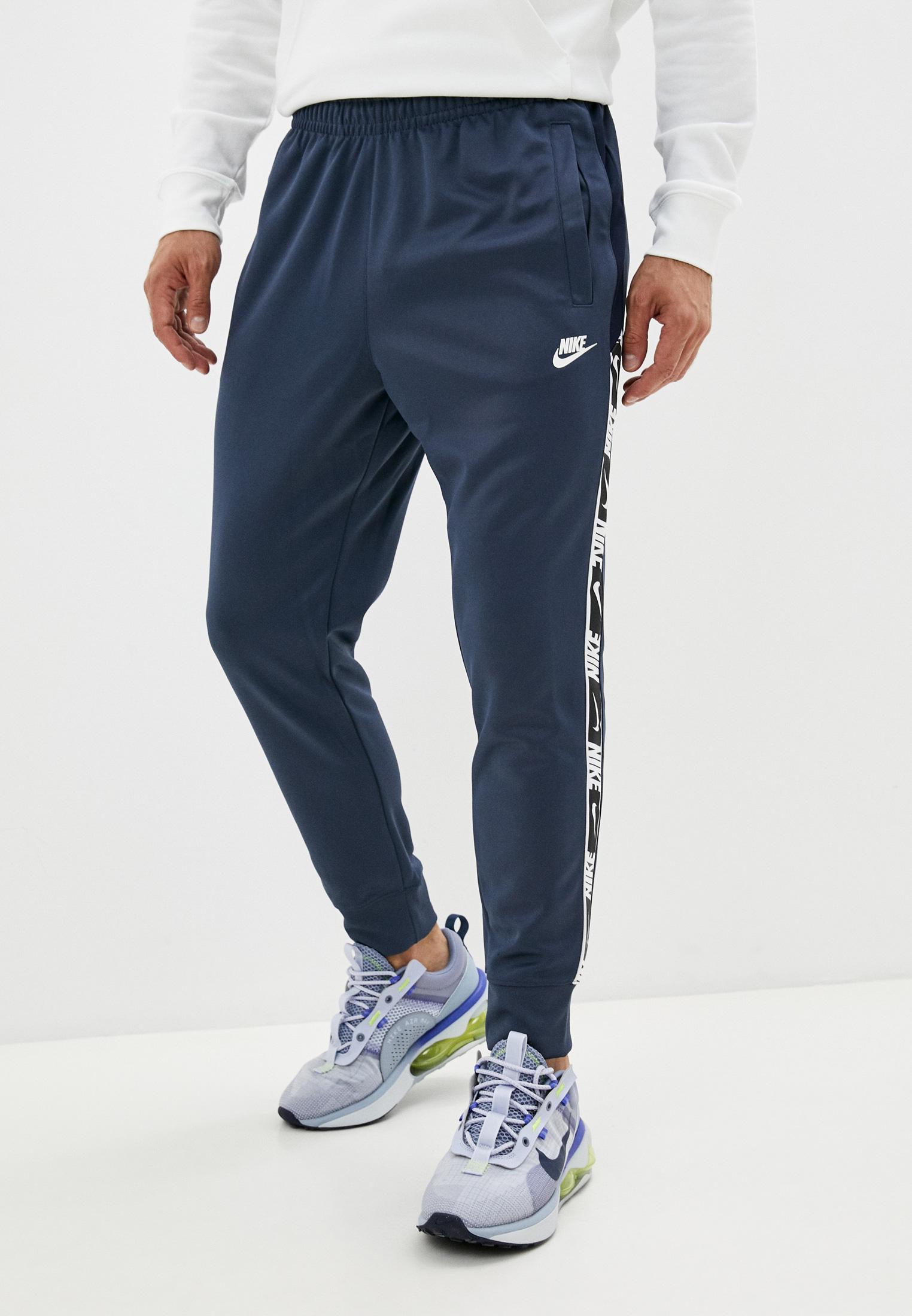 Мужские брюки Nike (Найк) DM4673