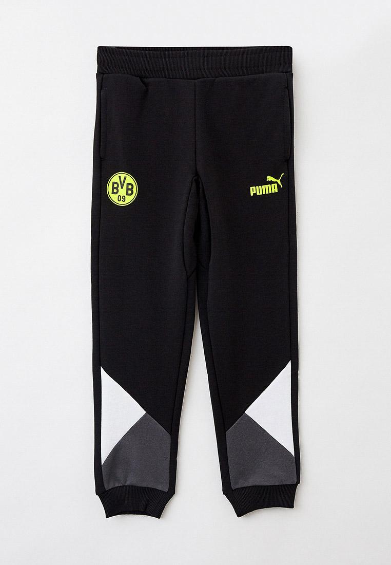 Спортивные брюки Puma (Пума) 764322