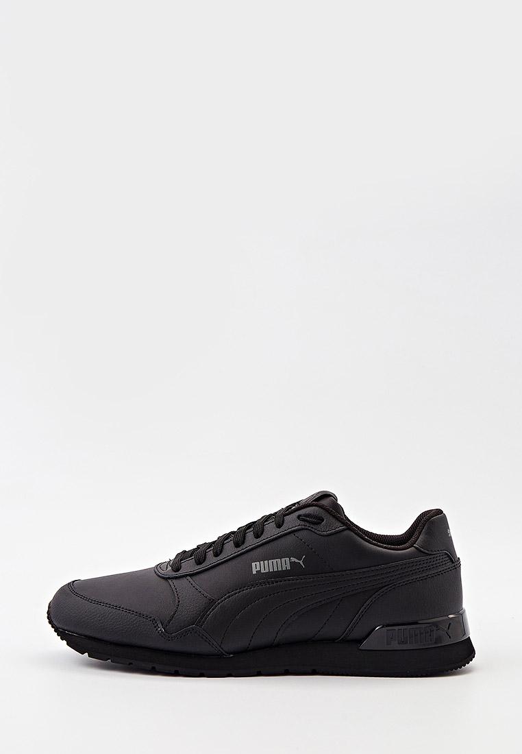 Мужские кроссовки Puma (Пума) 365277