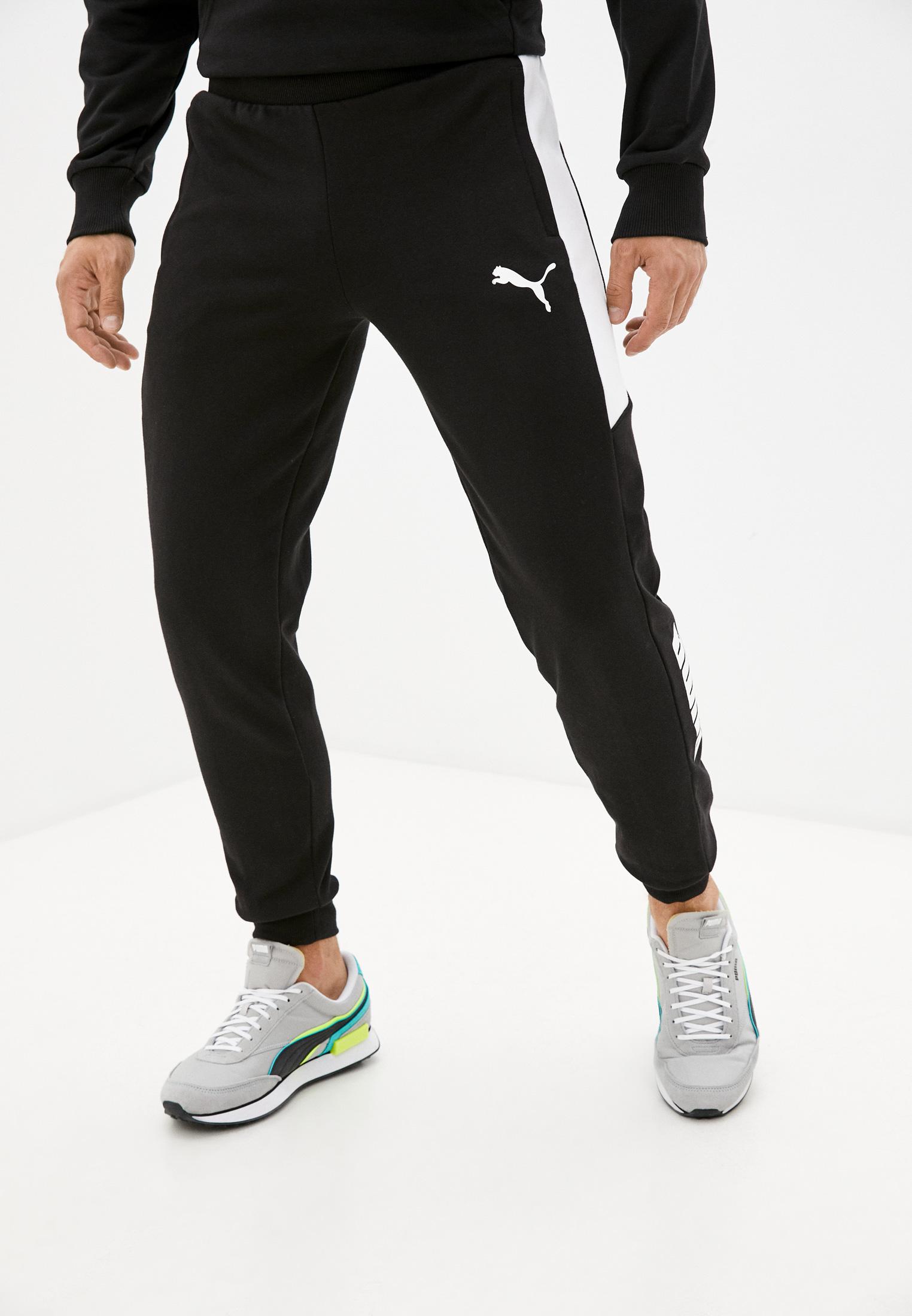 Мужские брюки Puma 589483