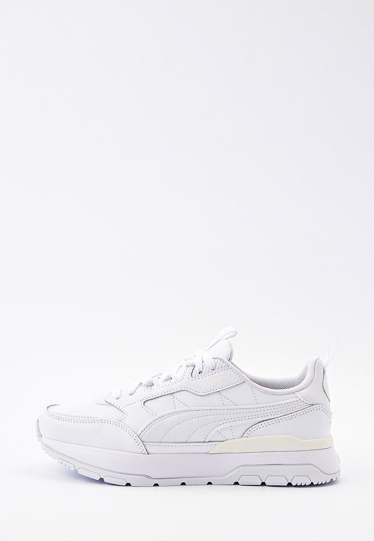 Женские кроссовки Puma (Пума) 383202