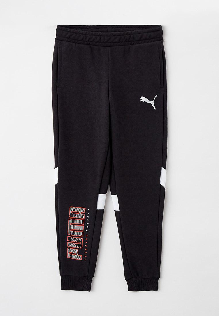 Спортивные брюки для мальчиков Puma 589207