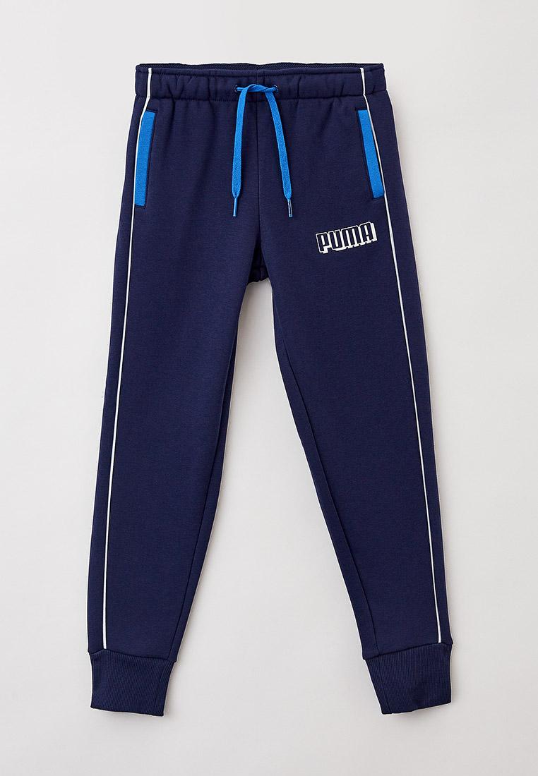 Спортивные брюки Puma (Пума) 589286