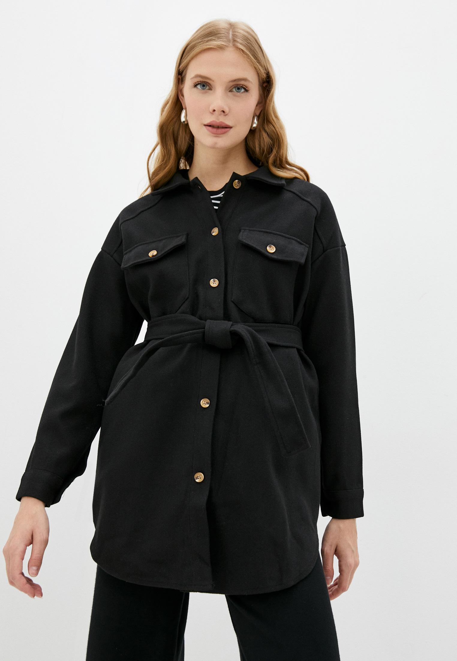 Женские пальто Moki М-1821