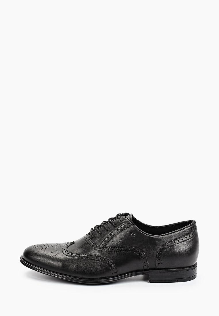 Мужские туфли Just Couture 5JC.RR110288.K