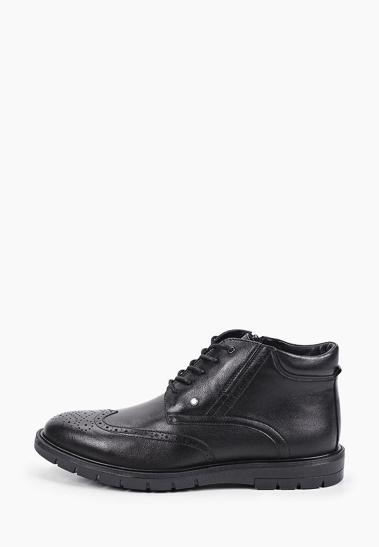 Мужские ботинки Just Couture 5JC.RR110308.F