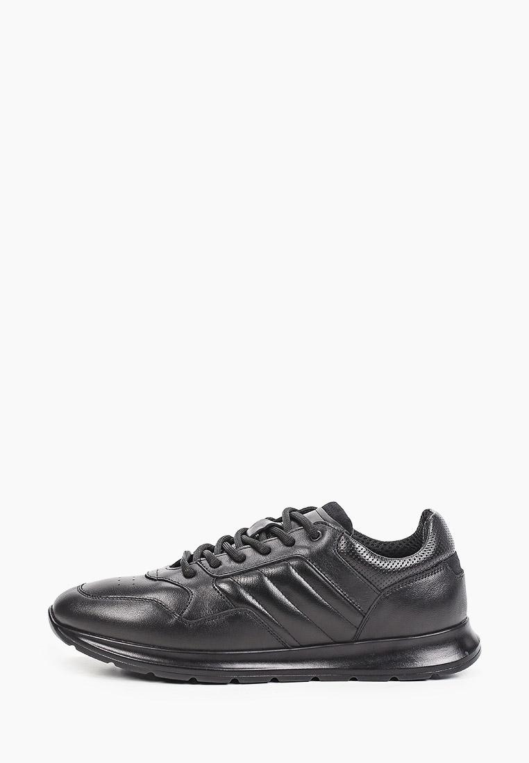 Мужские кроссовки Just Couture 5JC.RR110337.T