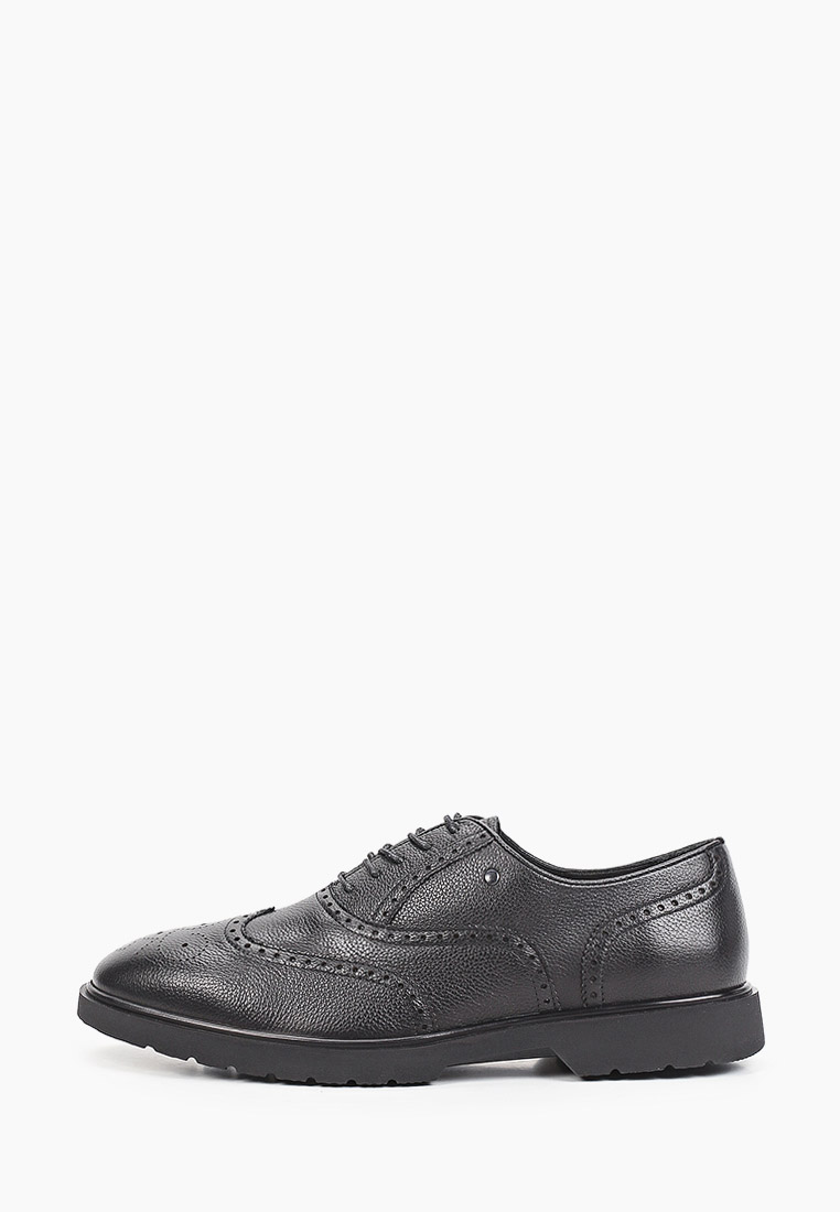 Мужские туфли Just Couture 5JC.RR110349.K