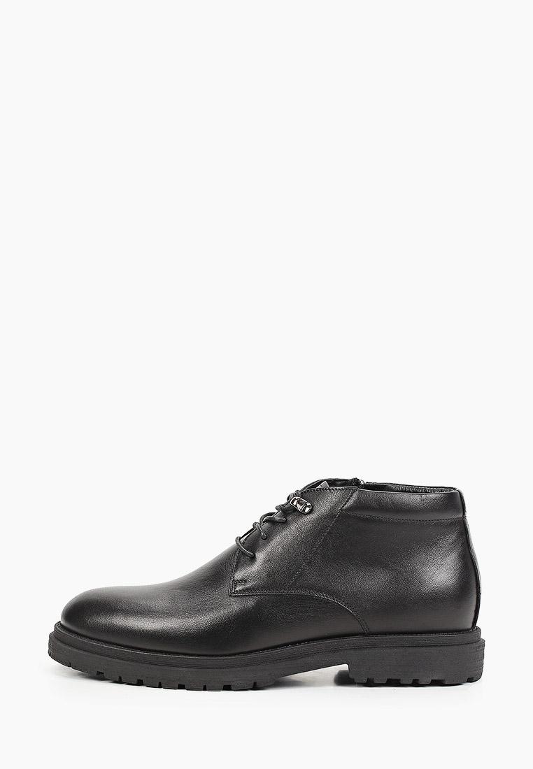 Мужские ботинки Just Couture 5JC.RR110399.F