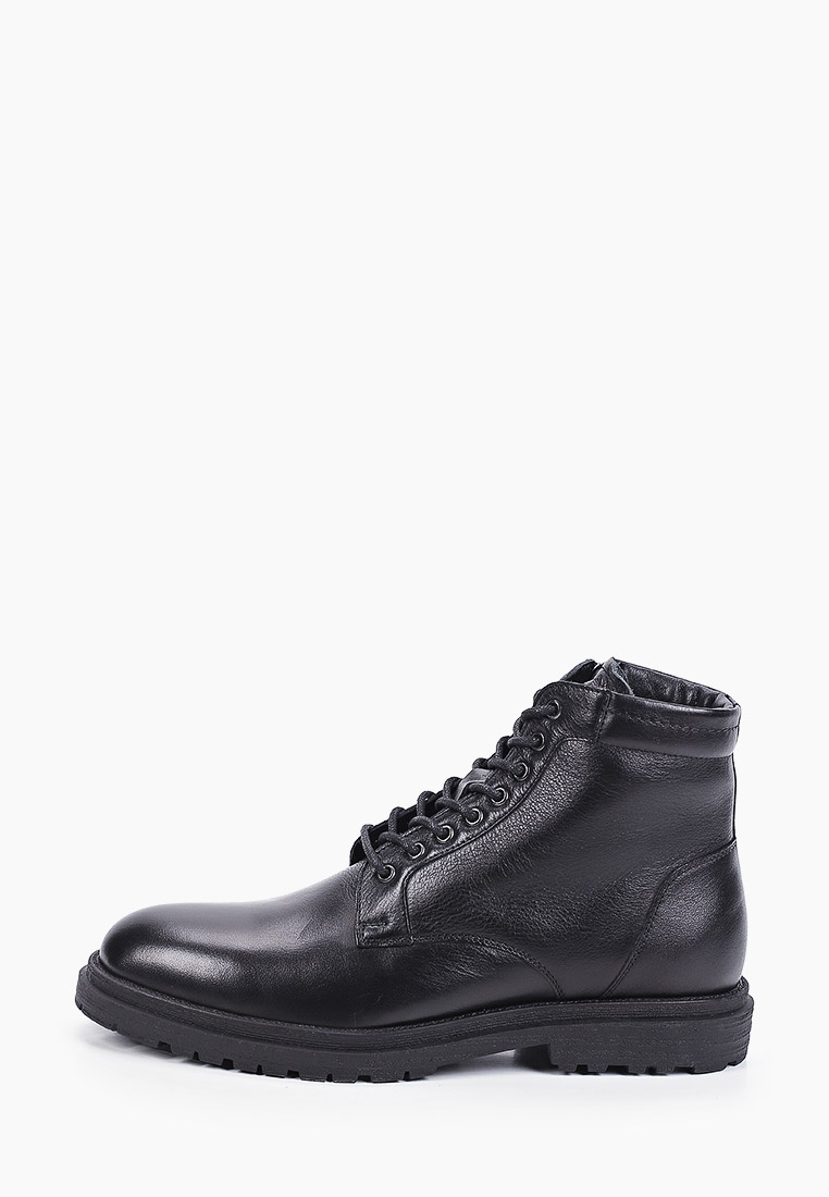 Мужские ботинки Just Couture 5JC.RR110415.F