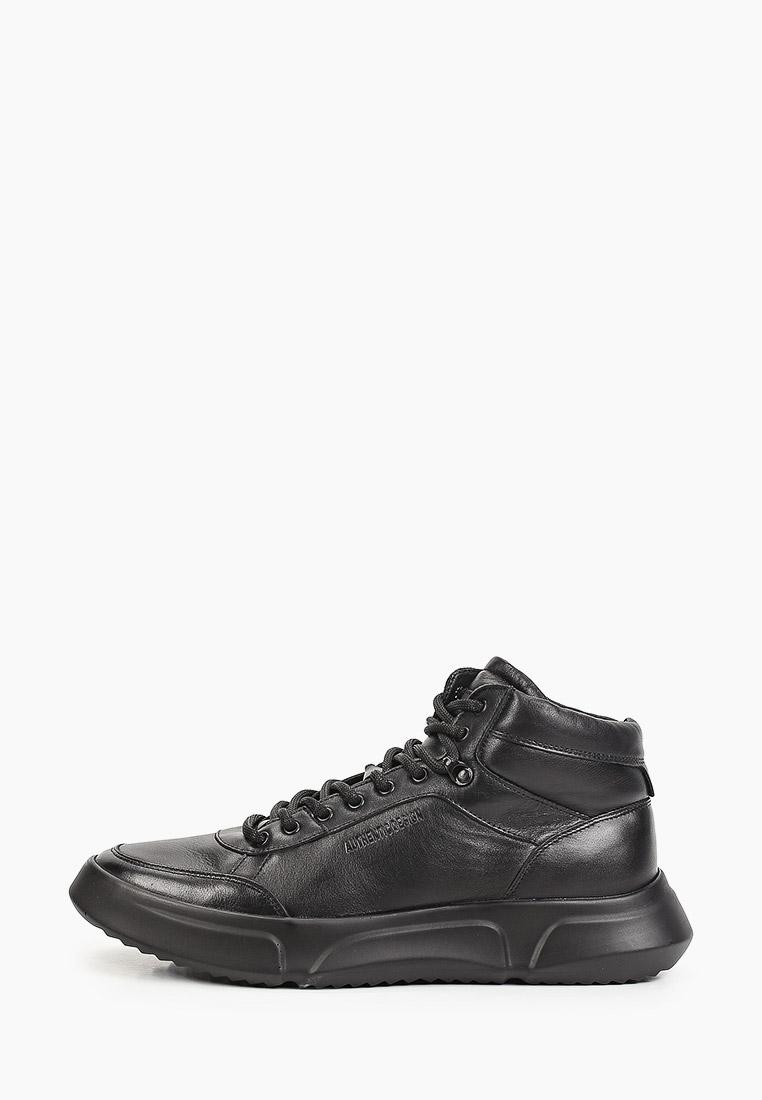 Мужские ботинки Just Couture Ботинки Just Couture