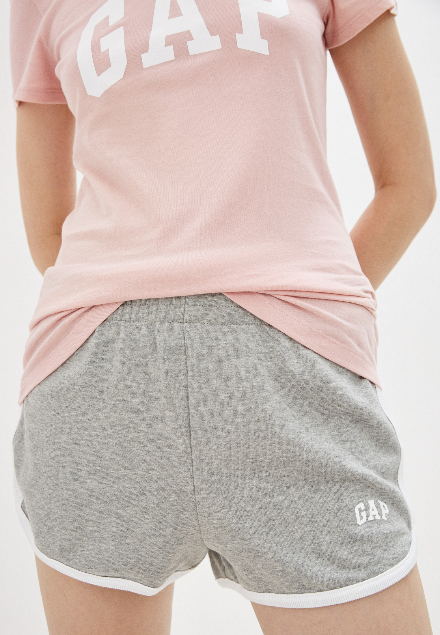 Женские шорты Gap 688253