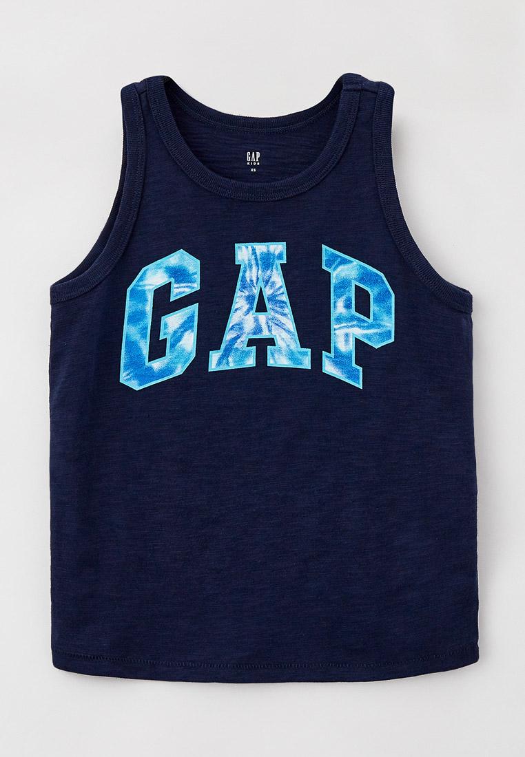 Майка Gap Майка Gap