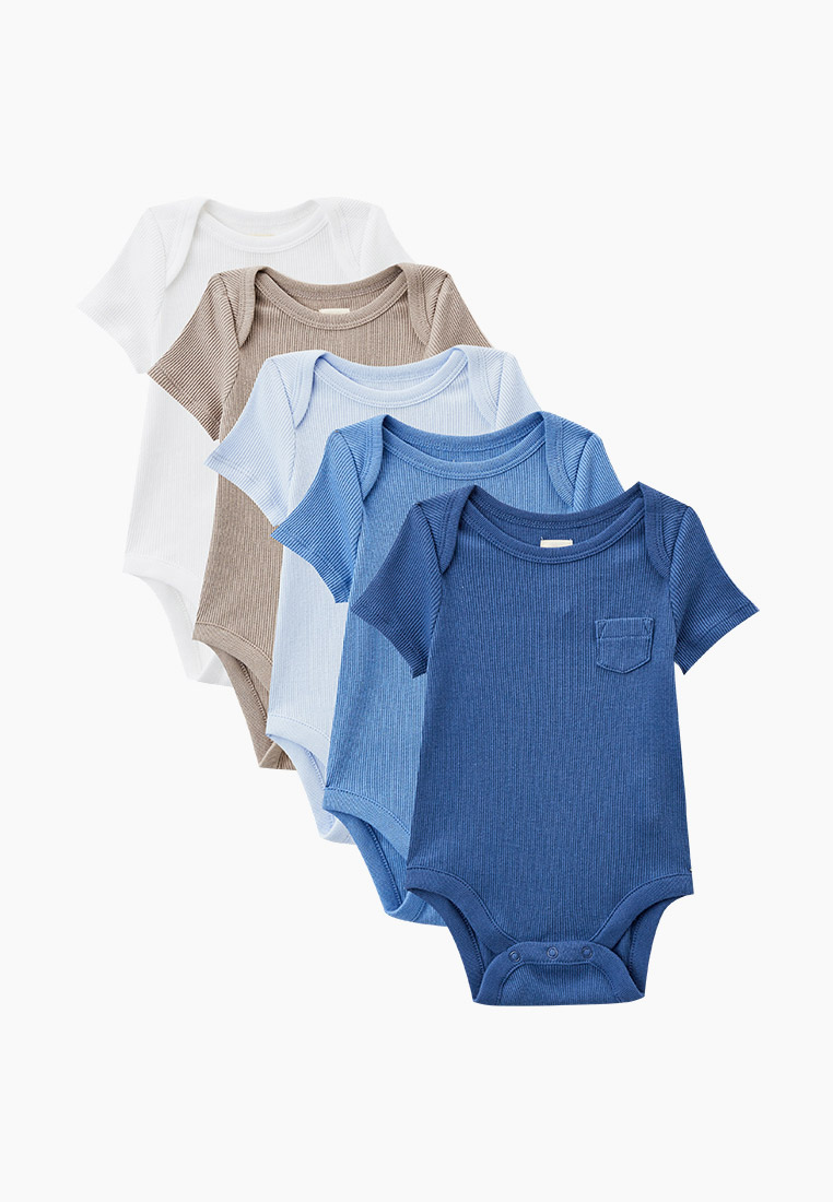 Белье и одежда для дома Gap 692526
