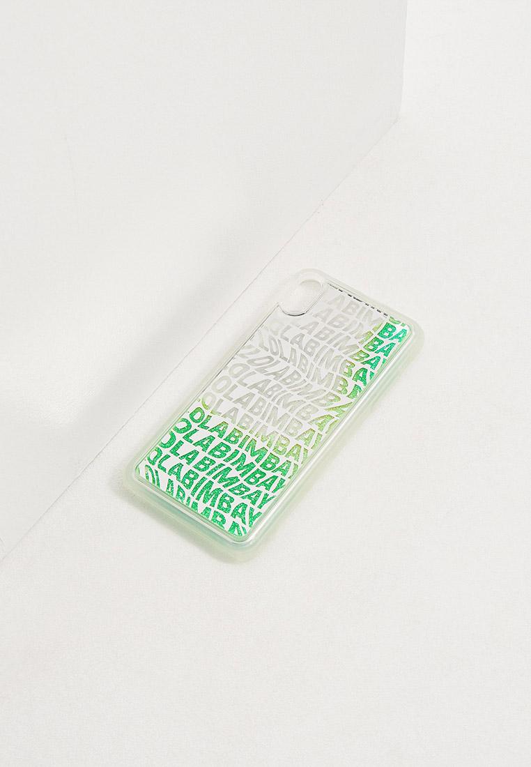 Чехол для телефона Bimba Y Lola 211BAFT17: изображение 2