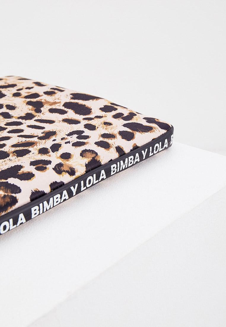 Чехол для ноутбука Bimba Y Lola 211BBF707: изображение 4