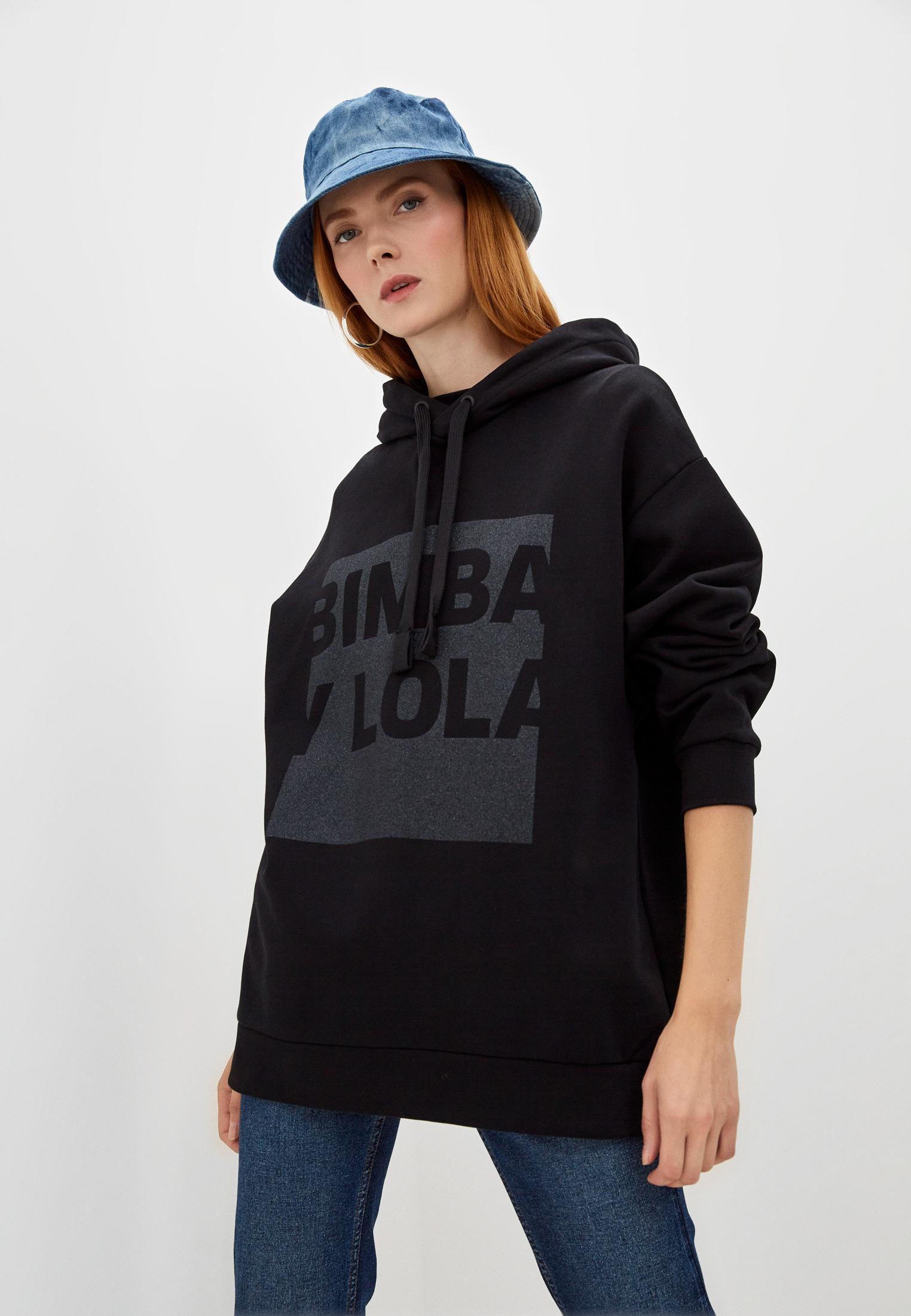 Женские худи Bimba Y Lola 211BR7503: изображение 1