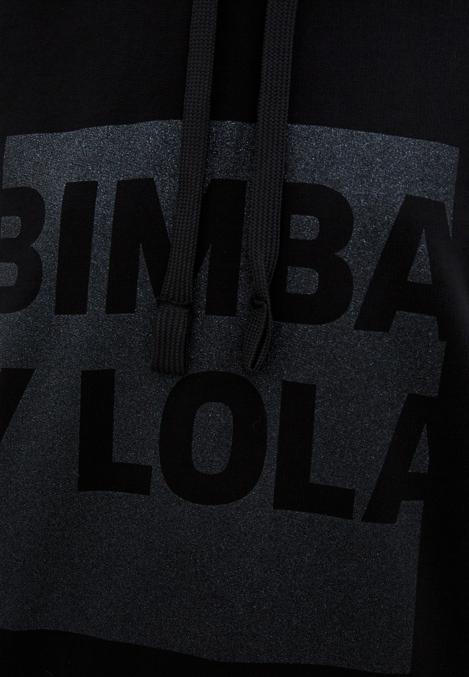 Женские худи Bimba Y Lola 211BR7503: изображение 5