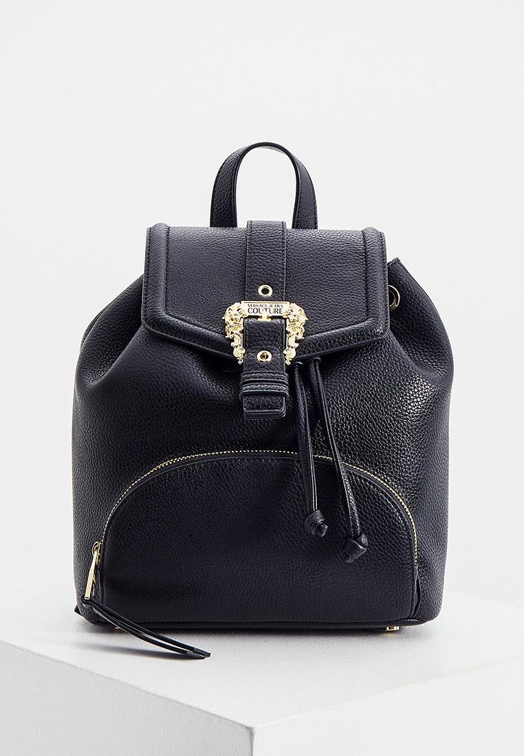 Городской рюкзак Versace Jeans Couture 71VA4BF871578