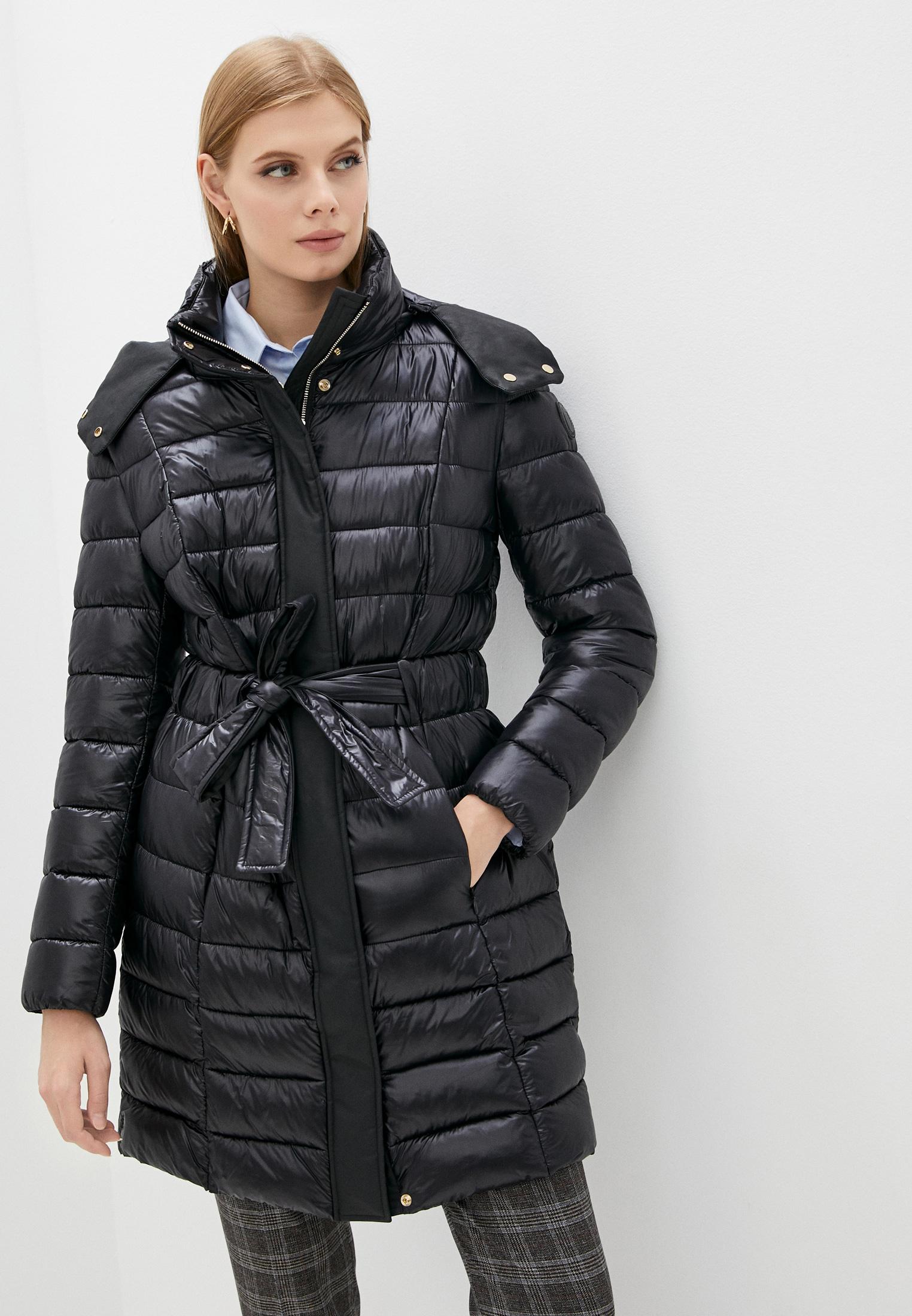 Куртка Trussardi 56S00686-1T004447