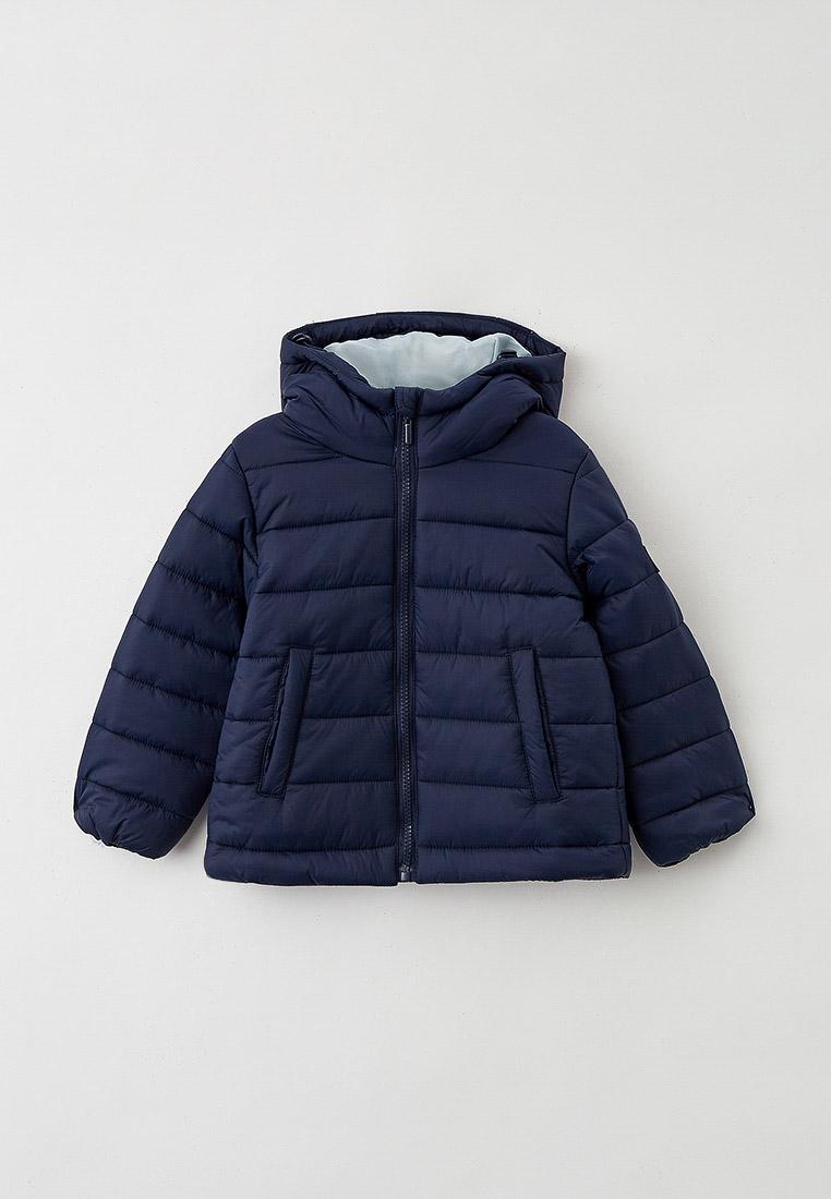 Куртка Button Blue Куртка утепленная Button Blue