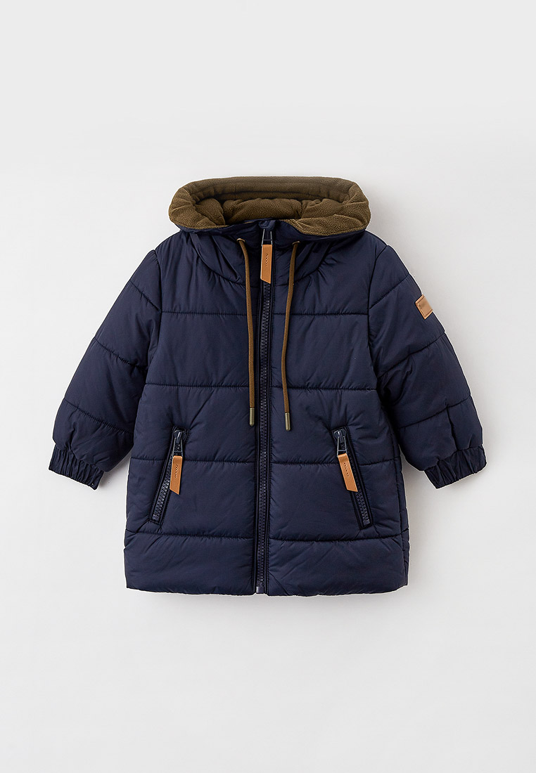 Куртка Button Blue 221BBBMC46021000