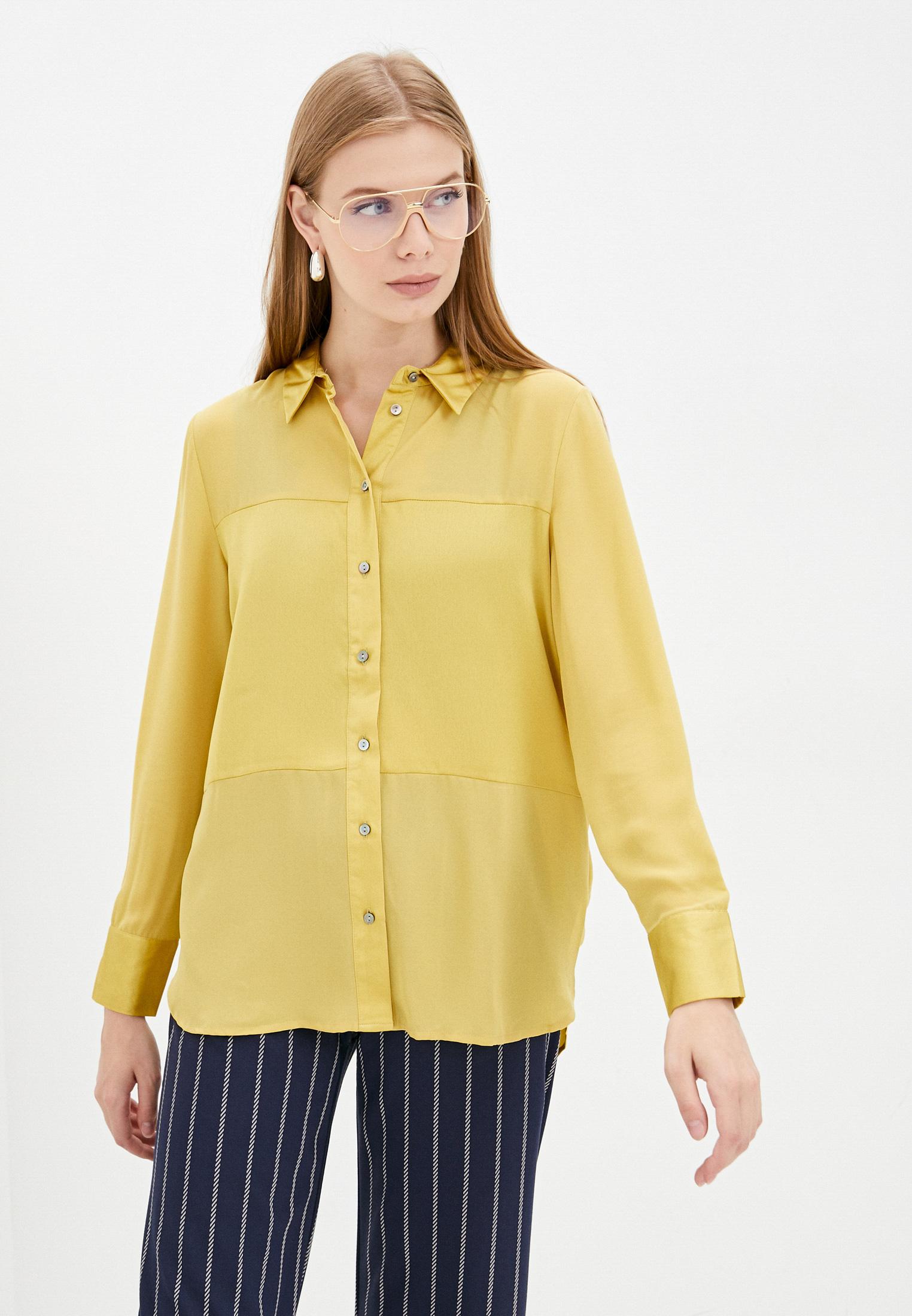 Блуза Ichi (Ичи) Блуза Ichi