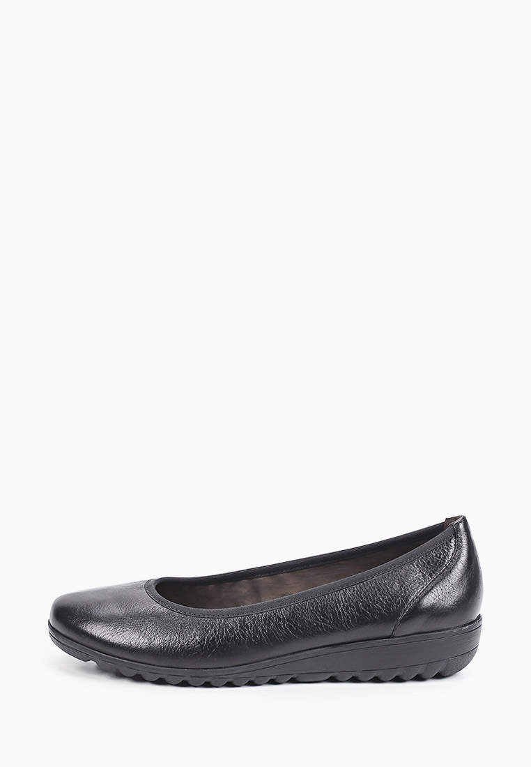 Женские туфли Caprice 9-9-22151-27