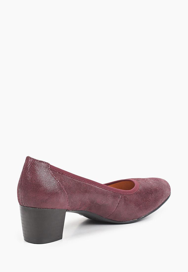 Женские туфли Caprice 9-9-22302-27: изображение 3