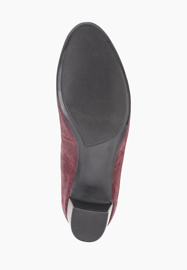 Женские туфли Caprice 9-9-22302-27: изображение 5