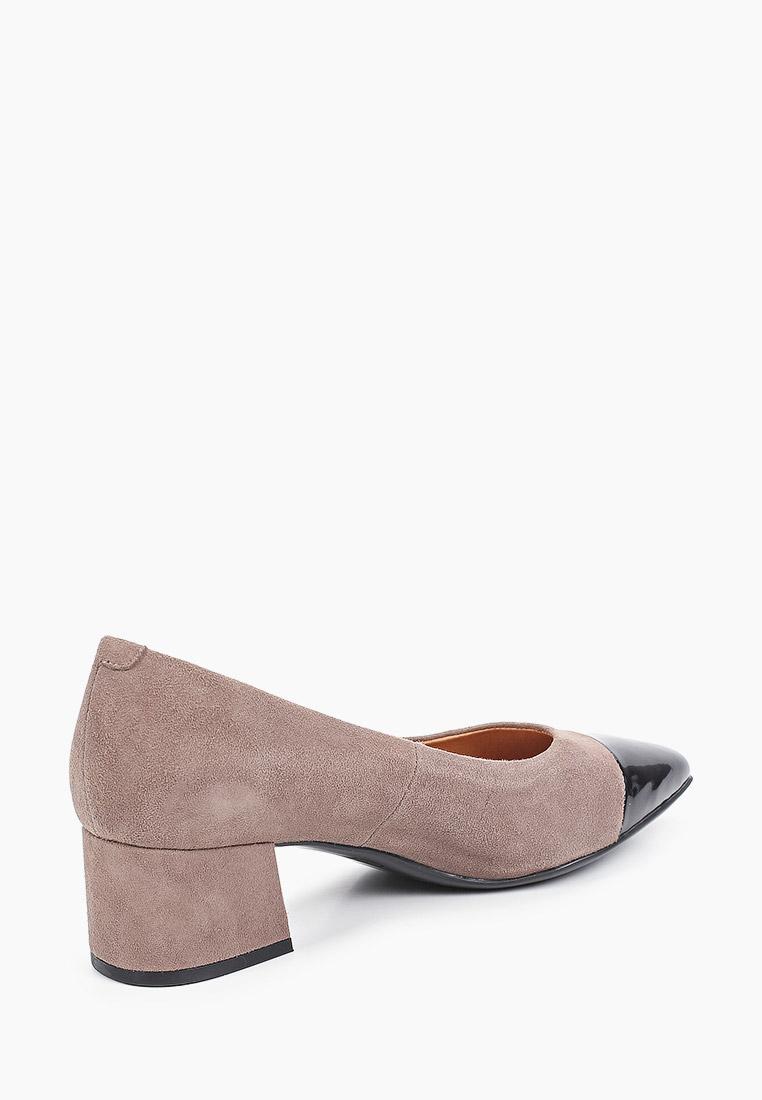 Женские туфли Caprice 9-9-22305-27: изображение 3