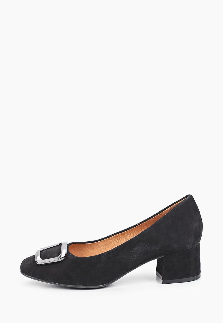 Женские туфли Caprice 9-9-22306-27: изображение 1