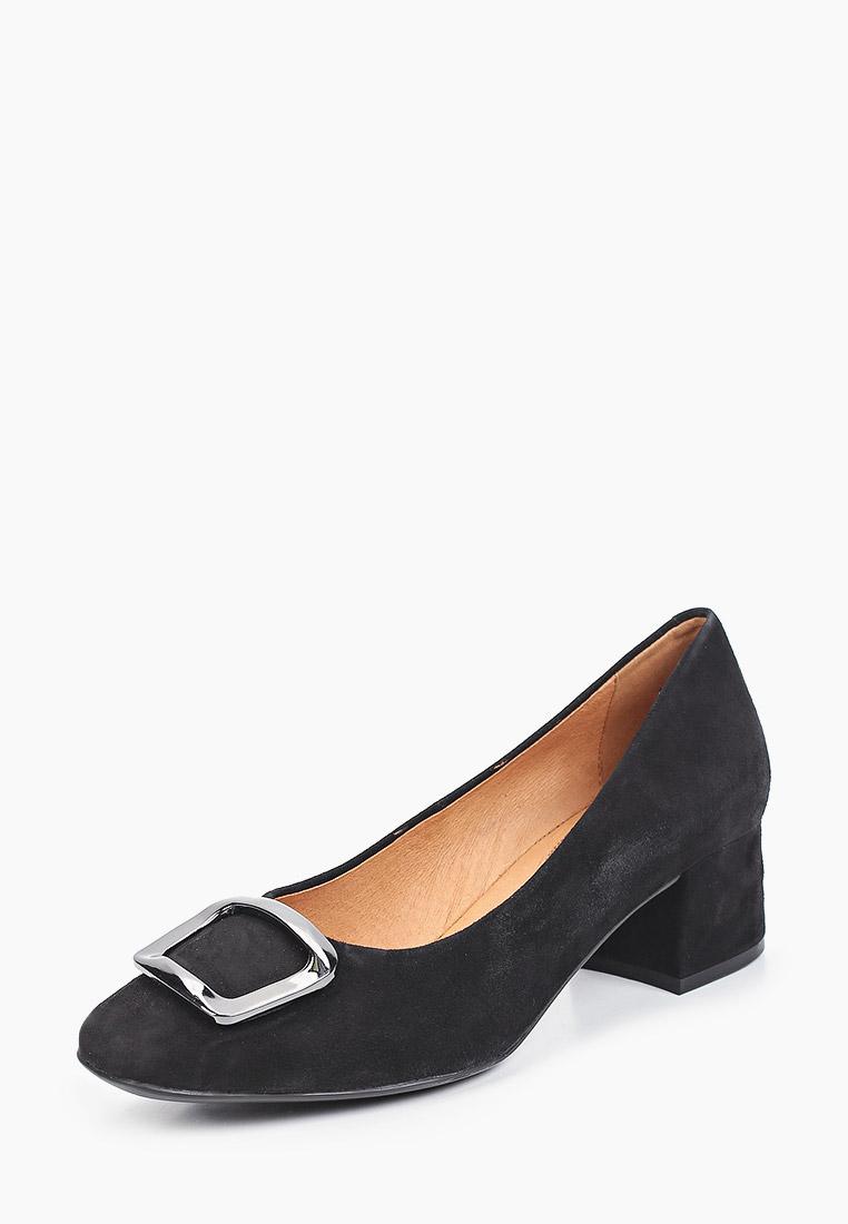 Женские туфли Caprice 9-9-22306-27: изображение 2
