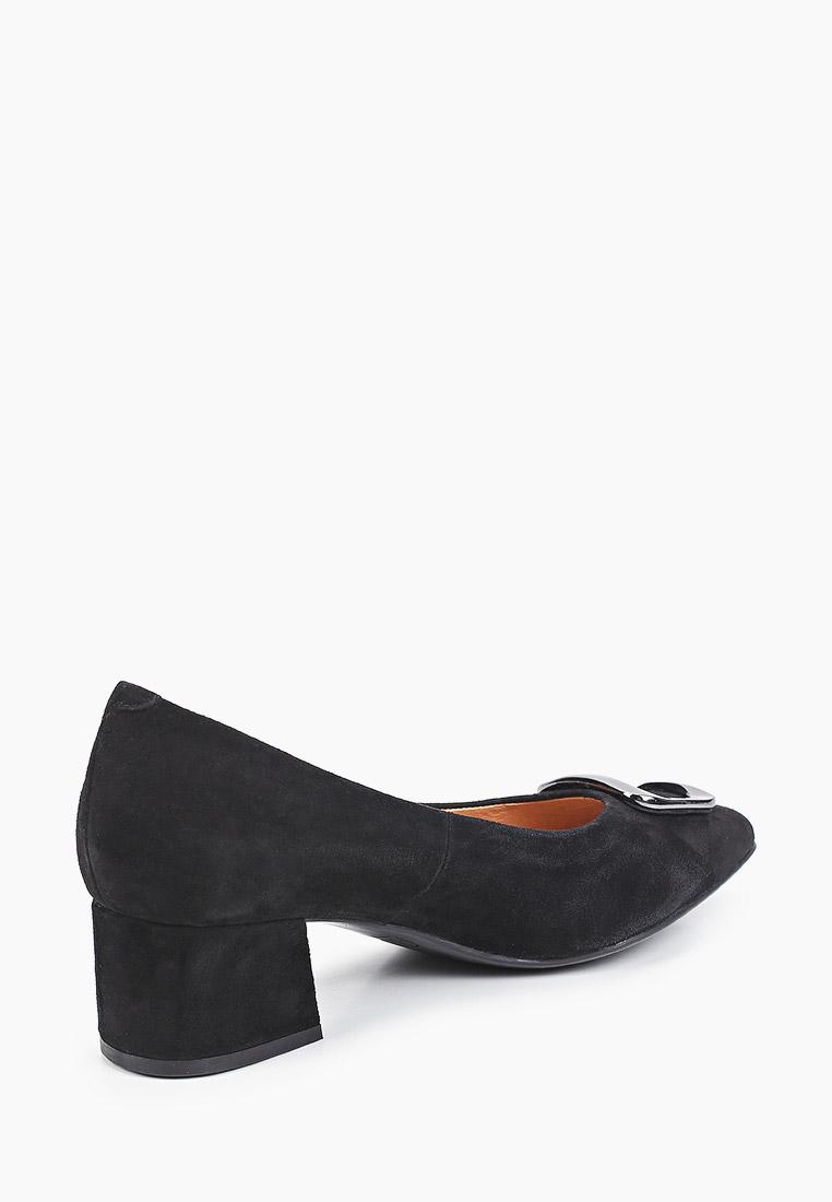 Женские туфли Caprice 9-9-22306-27: изображение 3