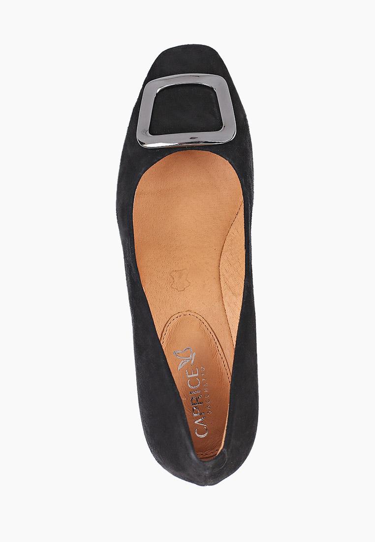 Женские туфли Caprice 9-9-22306-27: изображение 4