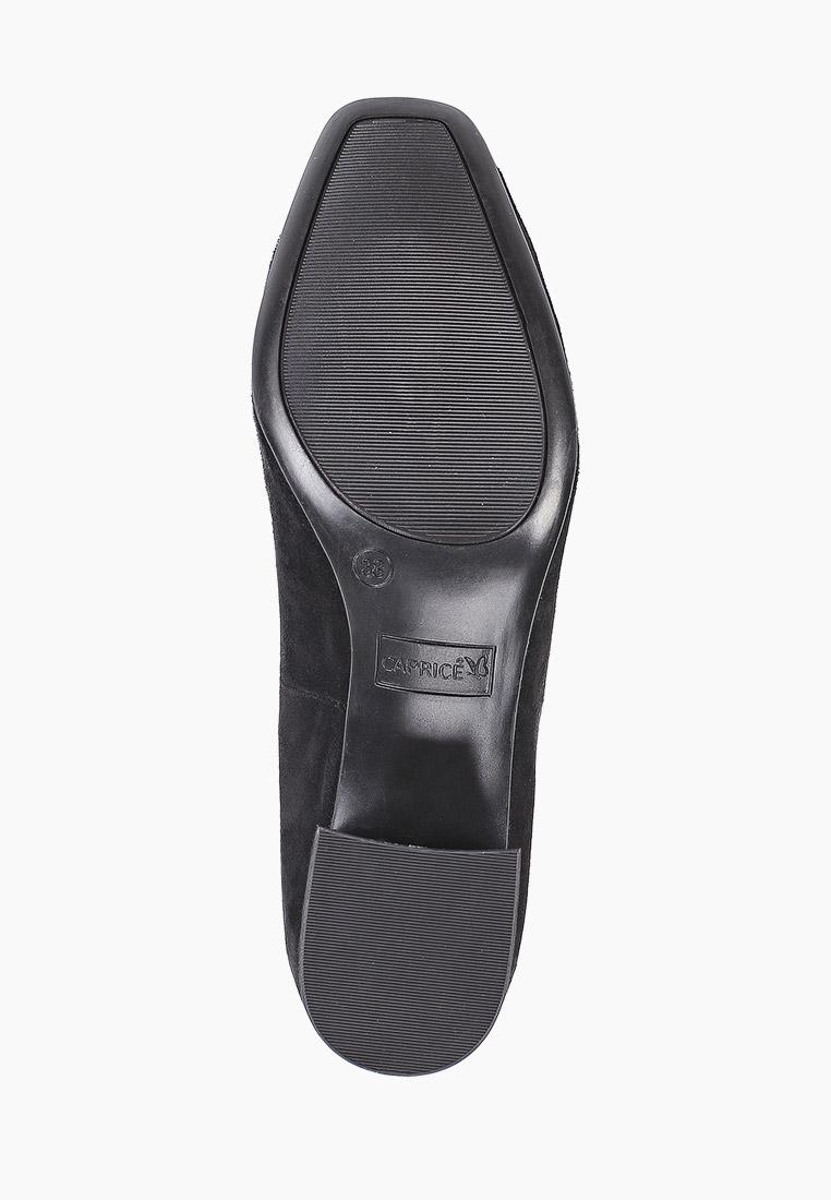 Женские туфли Caprice 9-9-22306-27: изображение 5