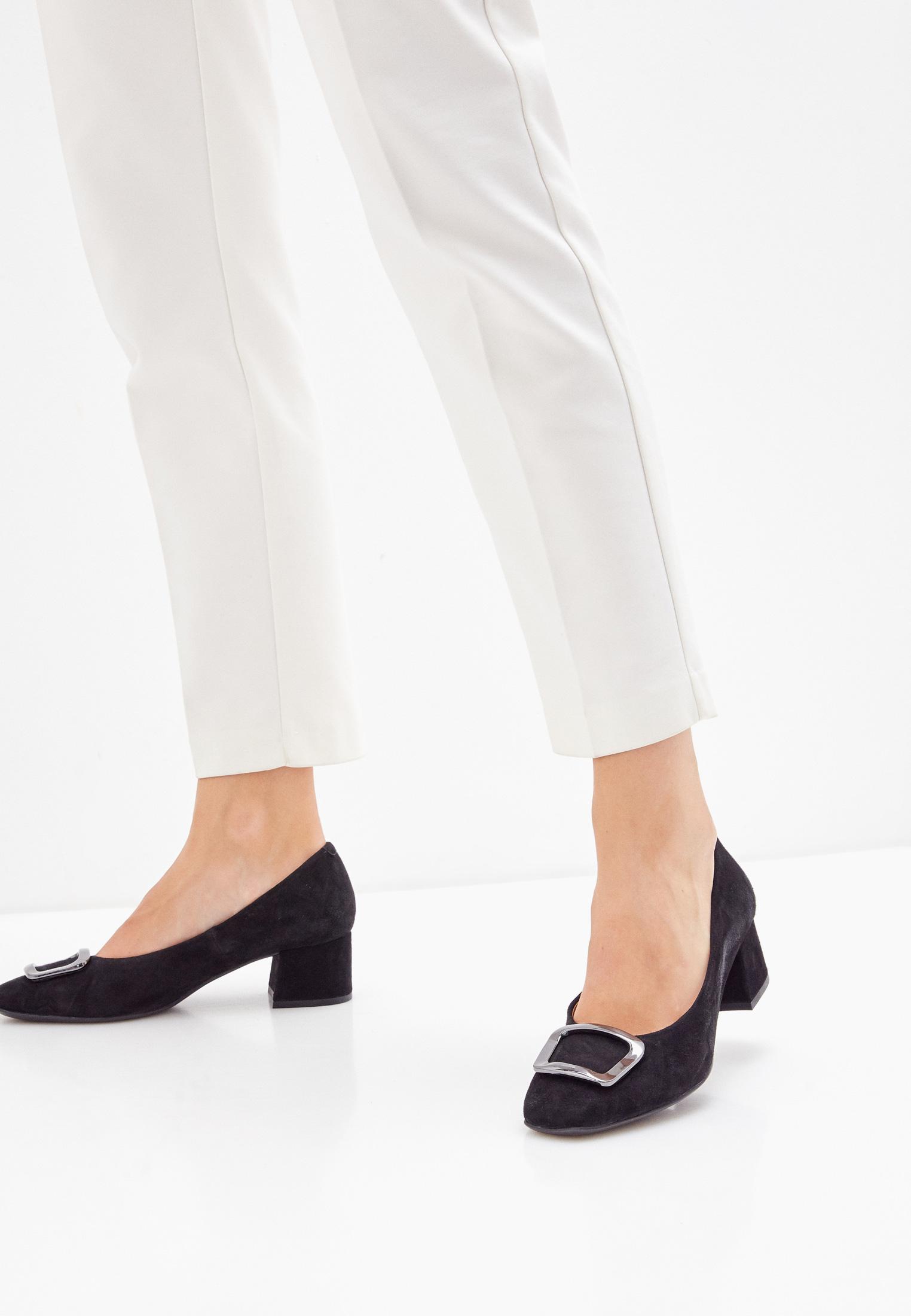 Женские туфли Caprice 9-9-22306-27: изображение 6
