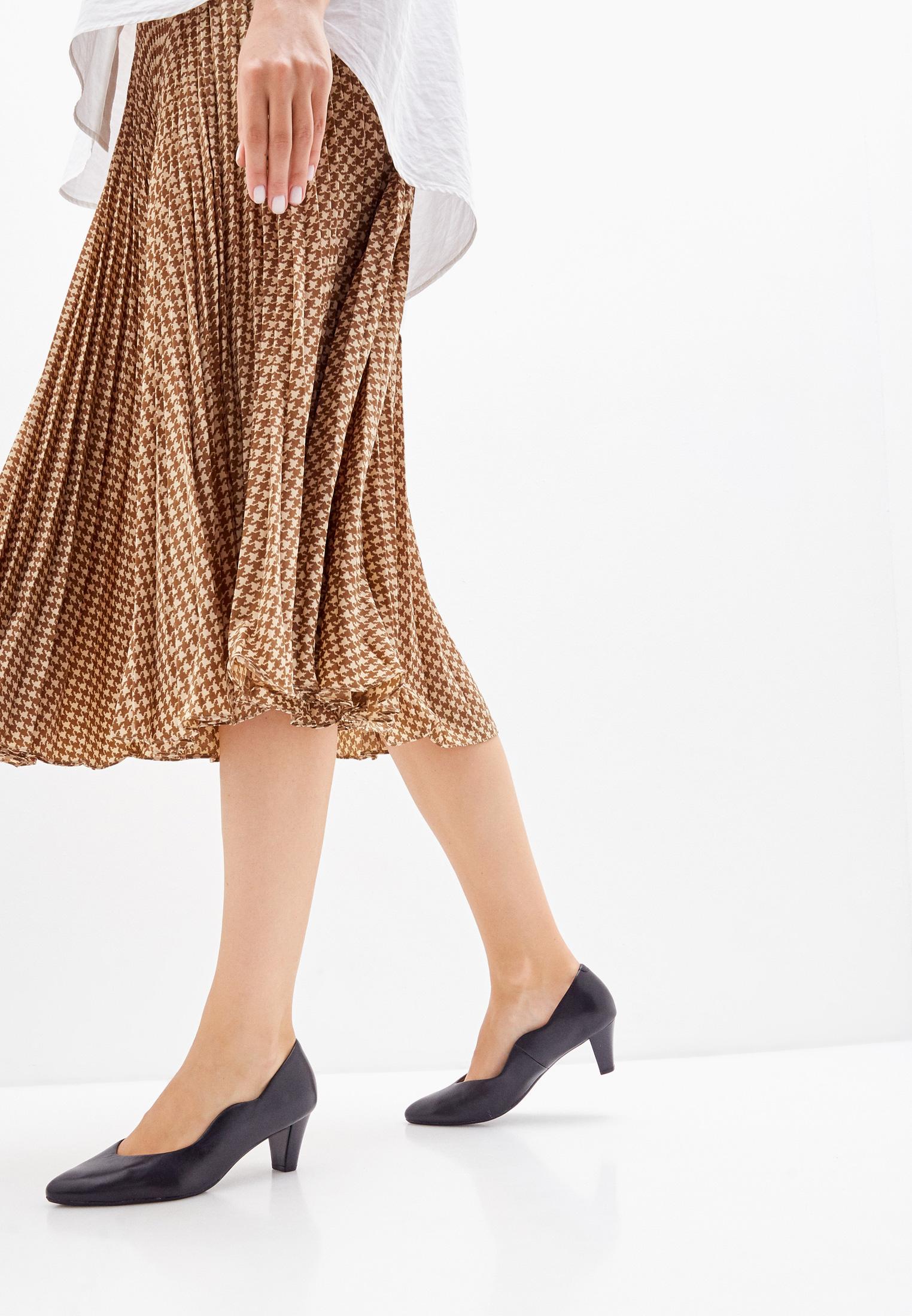 Женские туфли Caprice 9-9-22400-27: изображение 6