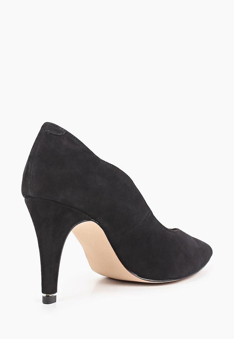 Женские туфли Caprice 9-9-22403-27: изображение 3