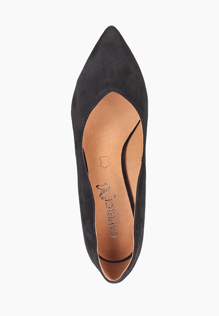Женские туфли Caprice 9-9-22403-27: изображение 4