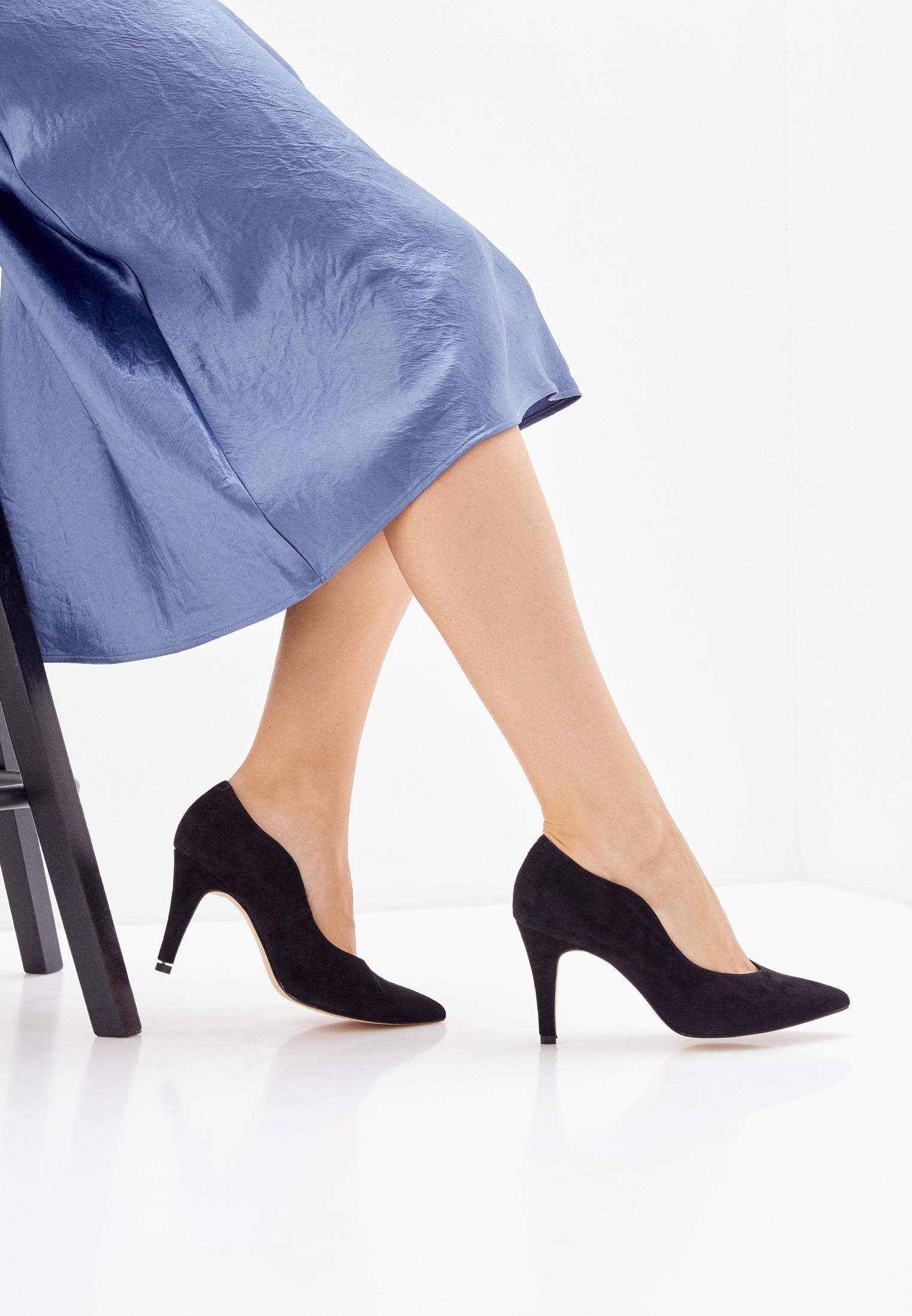 Женские туфли Caprice 9-9-22403-27: изображение 6