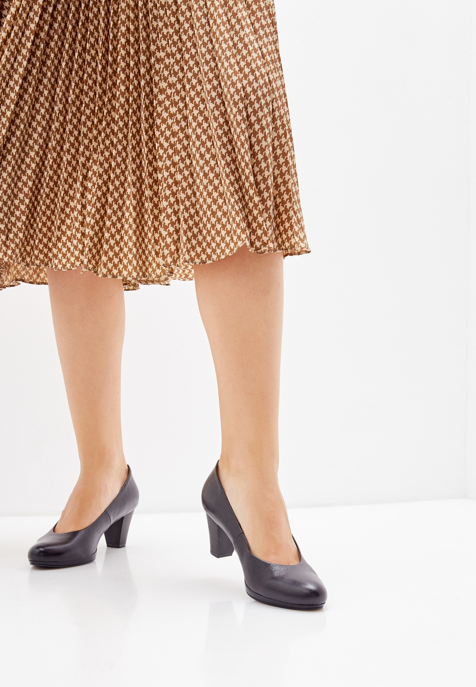 Женские туфли Caprice 9-9-22409-27: изображение 6