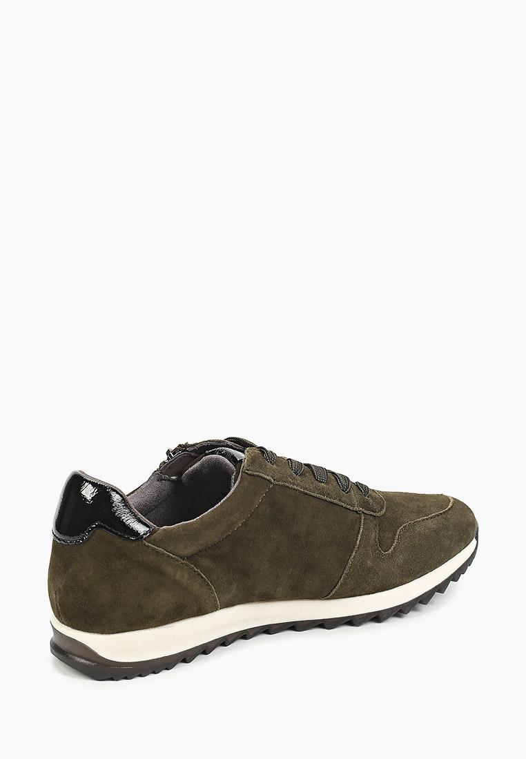 Женские кроссовки Caprice 9-9-23601-27: изображение 3