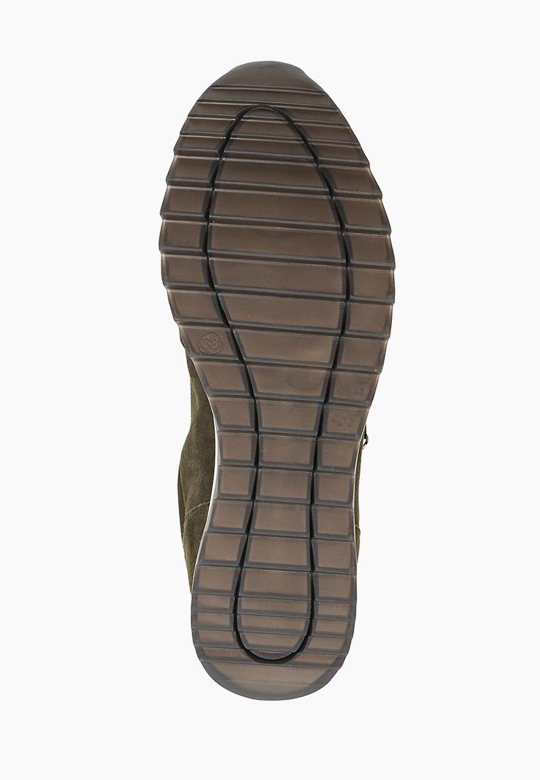 Женские кроссовки Caprice 9-9-23601-27: изображение 5