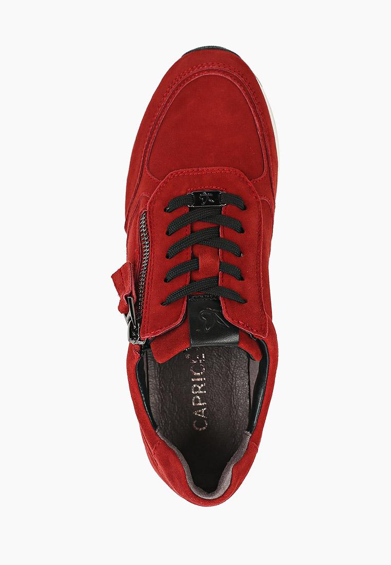 Женские кроссовки Caprice 9-9-23706-27: изображение 4