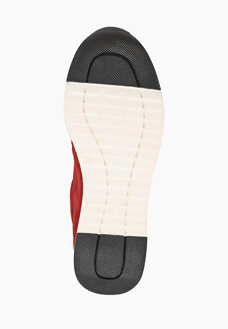 Женские кроссовки Caprice 9-9-23706-27: изображение 5