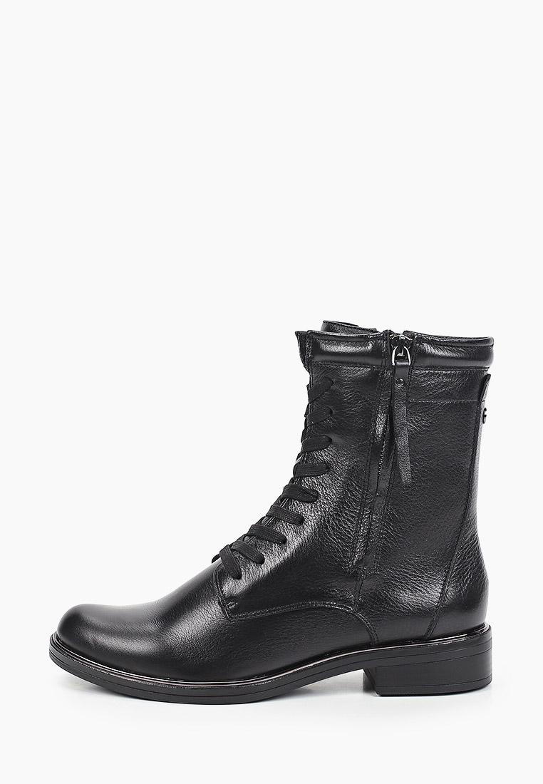 Женские ботинки Caprice Ботинки Caprice