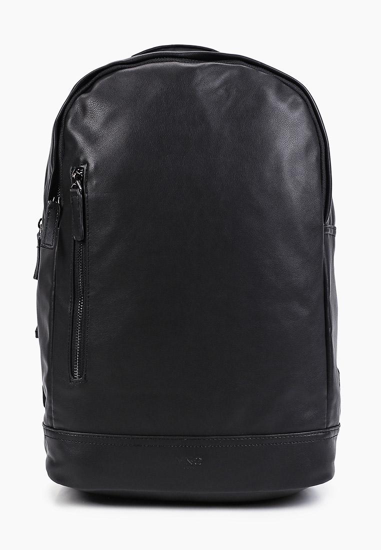 Городской рюкзак Mango Man 17062509