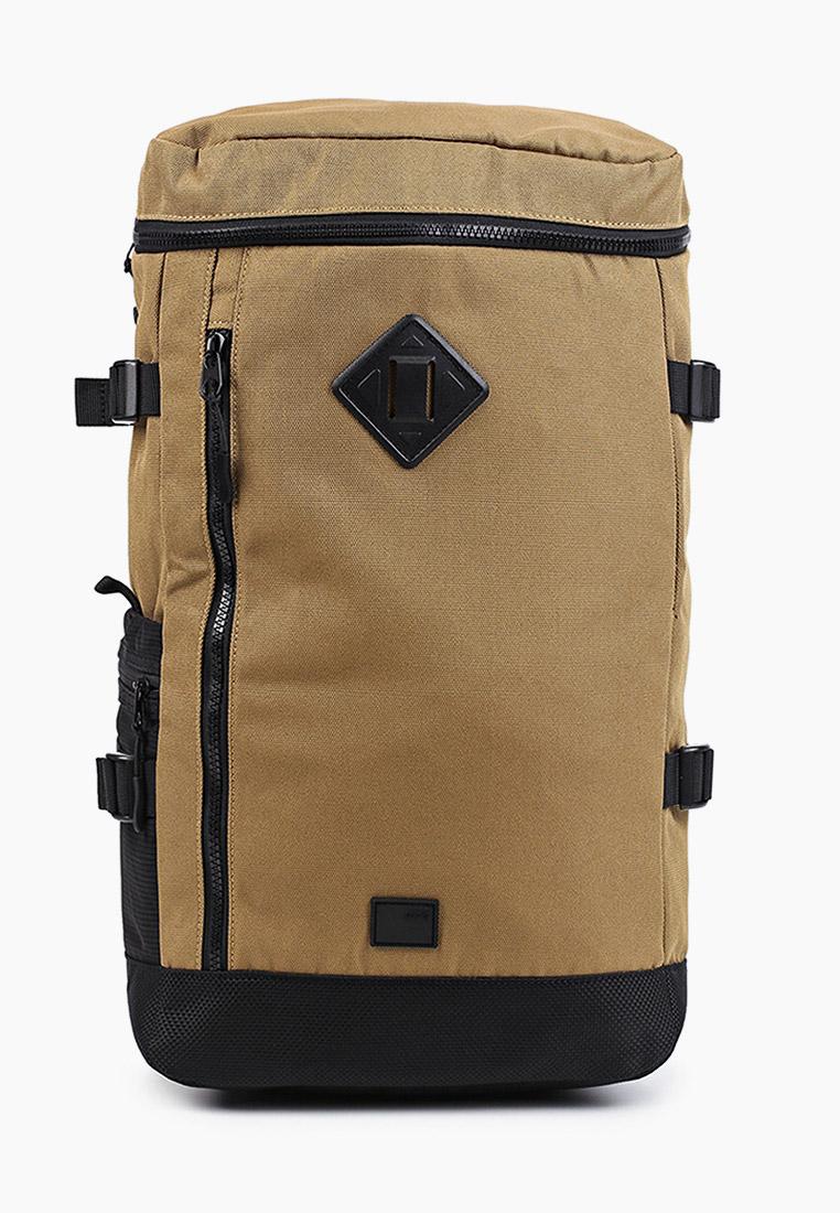 Городской рюкзак Mango Man Рюкзак Mango Man